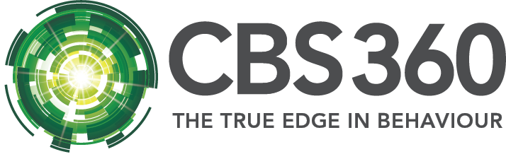 CBS360 - The True Edge In Behaviour