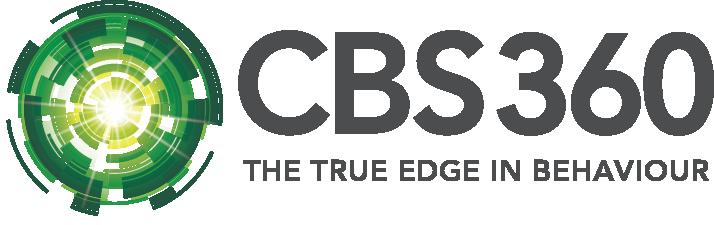 CBS360 - The True Edge In Behaviour