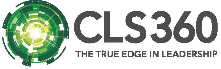 CLS360 - The True Edge In Leadership