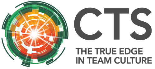 CTS - The True Edge In Team Culture