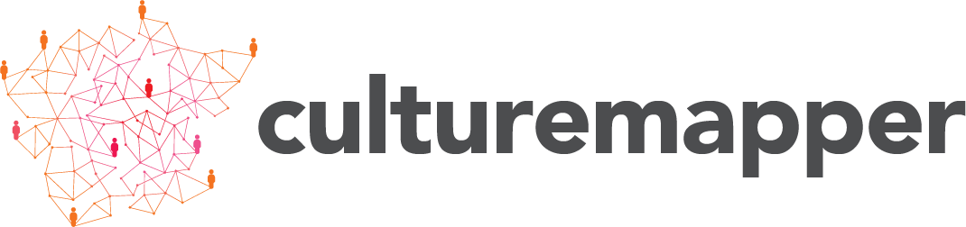 Culturemapper
