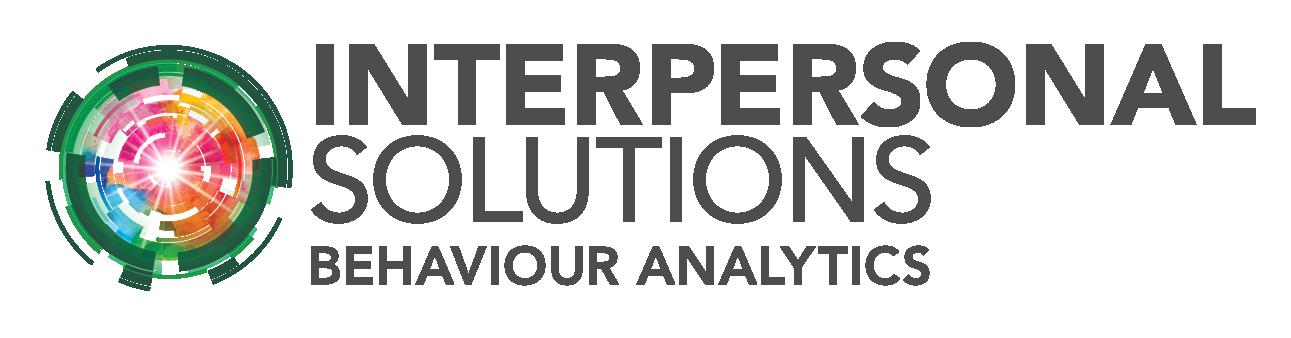 Interpersonal Solutions - Behaviour Analytics
