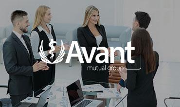 Avant Mutual Group
