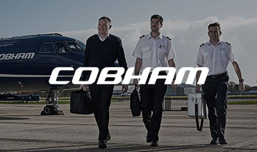 Cobham Aviation